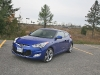 2012hyundaiveloster_jb_4