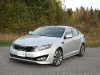 2011optimasx_jb_8