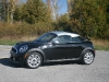2012miniscoupe_jb_1