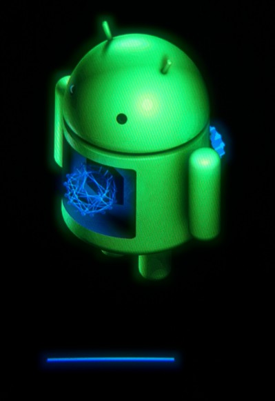 Surefire way to get Android 4.2 Update!