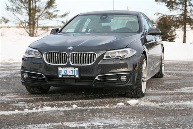 car reviews new cars used cars porsche lexus toyota. Black Bedroom Furniture Sets. Home Design Ideas